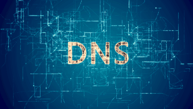 Photo of DNS – Das Adressbuch des Internet