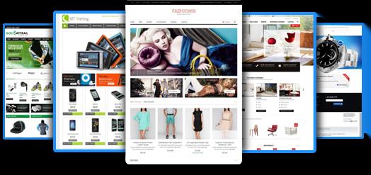 Photo of Die Auswahl des richtigen Wordpress-Themes