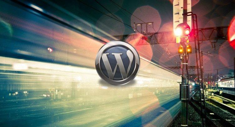 Photo of Wordpress richtig optimieren