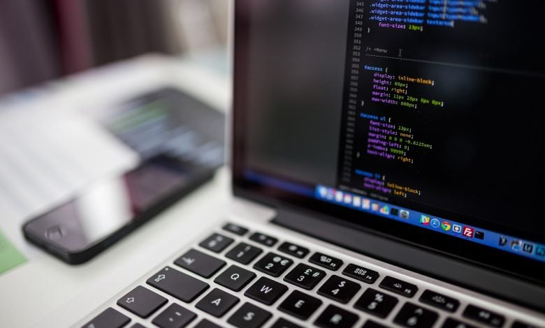 Photo of Was ist eigentlich CSS und wie funktioniert das ?