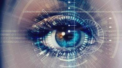 Photo of Clearview AI – Die unheimliche Seite der Gesichtserkennung