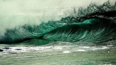 Photo of Die Gefahr der zweiten Welle