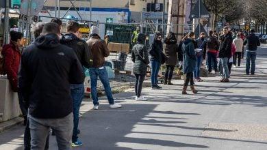 Photo of Lockerungs-Maßnahmen und ihre Gefahren