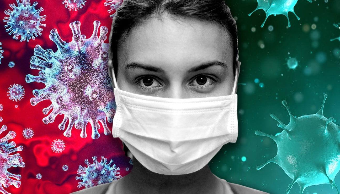 Unterschied Zwischen Grippe Und Grippaler Infekt