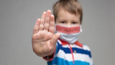 Photo of Kinder, Jugendliche, Schulen und die Corona-Pandemie