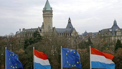 Photo of Luxemburgs Kommunikationspolitik – Ein Desaster