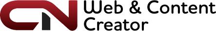 CN Content & Blog