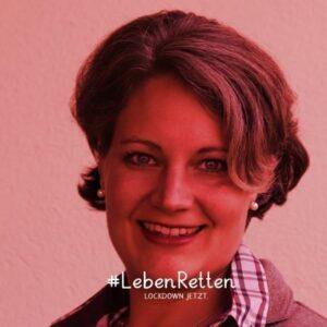 Isabell Stahlhut